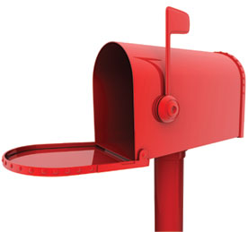 Local and international post solutions mail management - Singapore post office tracking number ...